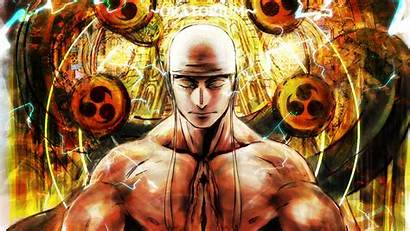 Piece Enel 4k Anime Wallpapers Background Resolution