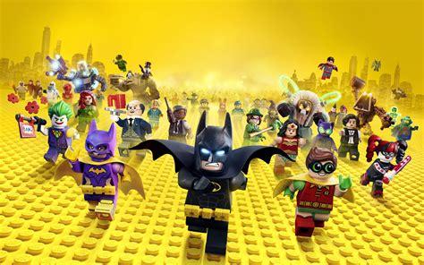 lego batman    wallpapers hd