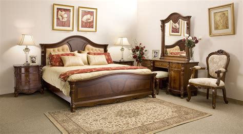 Bed Room Furniture by Bedroom Furniture By Dezign Furniture Homewares Stores