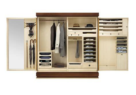 Gentleman Wardrobe Ceccotti Collezioni  Milia Shop