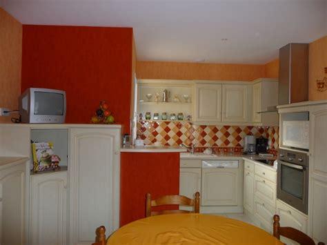 ton cuisine personnalisé entreprise id deco peinture décoration revêtements