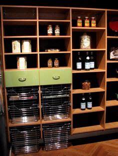 pantry kitchen ideas on california closets