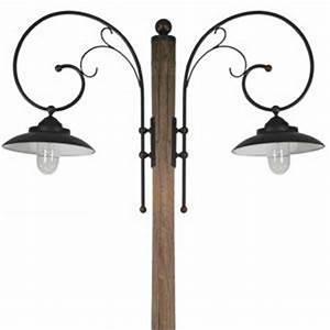 Favel esterno for Lampade da esterno illuminazione