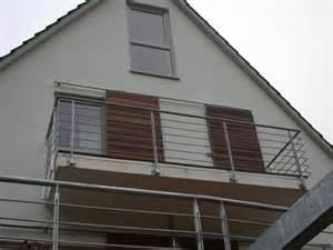 balkon preise balkon aus metall preise carprola for
