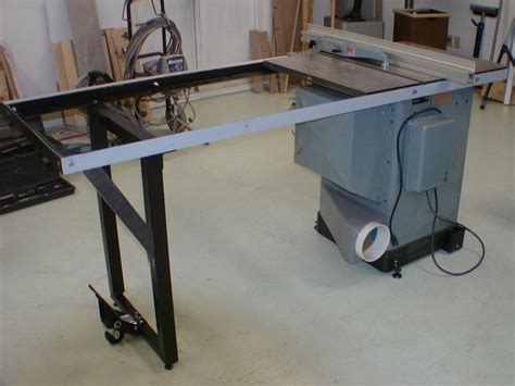 17 best images about mobile bases for machinery on