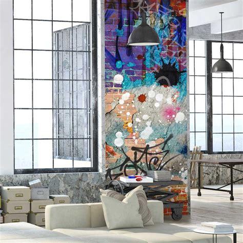 frise murale castorama home design architecture cilif
