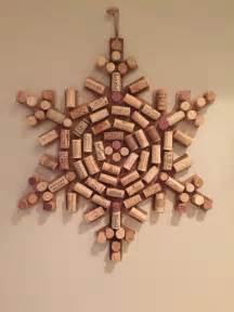 Wine Cork Crafts Pinterest