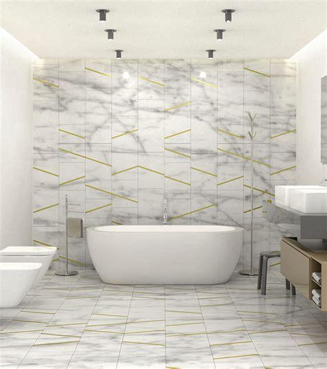 pavimenti di marmo pavimenti in marmo 50 variet 224 per interni di lusso