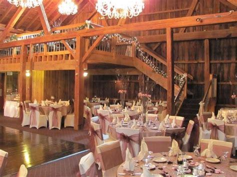 bells banquets reviews mount pleasant pa  reviews