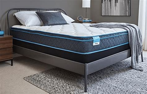 To Buy Bed Mattress by The 10 Best Places To Buy A Mattress In 2019