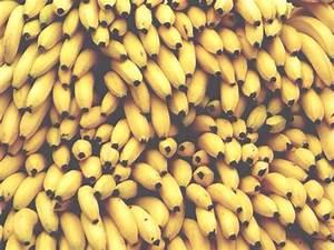Images Of Banana Wallpaper Tumblr