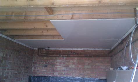 decke gipskarton plasterboard ceiling ceiling tiles