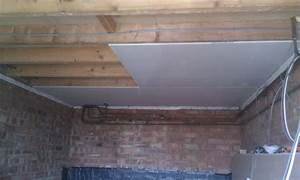 bathroom ceiling plasterboard 28 images plasterers in With plasterboard for bathroom ceiling