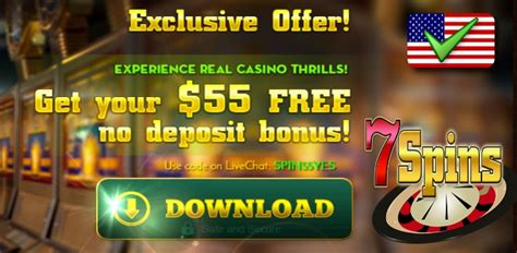 club gold casino no deposit bonus