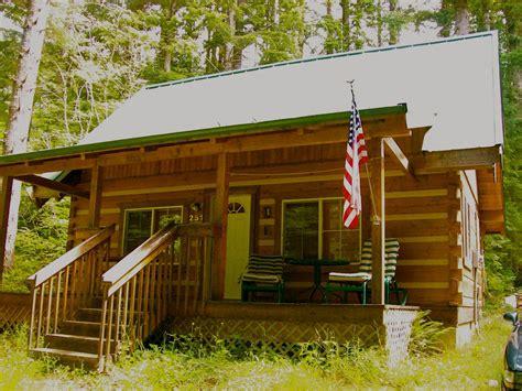 lake cushman cabins c wolf at lake cushman vrbo