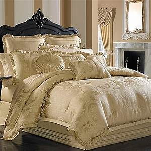 j queen new yorktm napoleon comforter set bed bath beyond With bedding stores nyc
