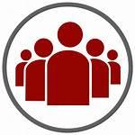 Leadership Development Inama Coaching Approach Icon Icons