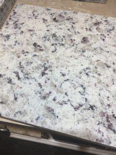 level  moonlight granite kitchen granite  house