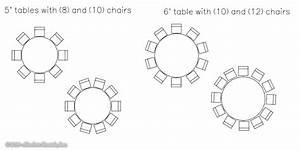 Table  U0026 Linen Rental  U2013 Absolute Rentals