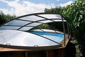 Hors Sol Pas Cher Piscine : abri pour piscine hors sol pas cher ~ Melissatoandfro.com Idées de Décoration