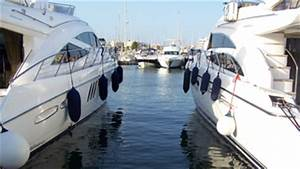 why bayside vessel documentation services yacht With coast guard boat documentation fees