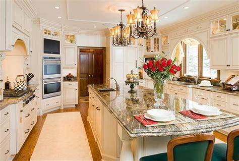 Cabinets Richmond Va by Custom Cabinets Richmond Va Home Furniture Design