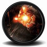 Singularity Icon Icons Teszt Katarsis Mega Pack
