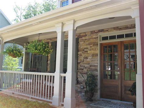 front porch building ideas outdoor how to build a front porch ideas how to build a front porch beautiful design porch