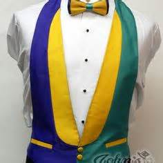 1000 images about Mardi Gras Rental Products on Pinterest