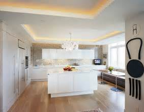 kitchen ceiling ideas looking up kitchen ceilings