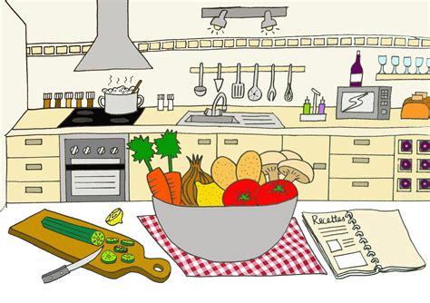 dessin d une cuisine un dessin cuisine l 39 impression 3d