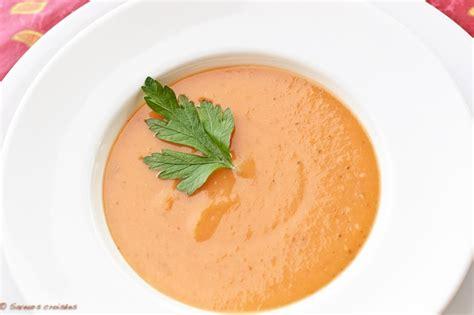 recette cuisine proven軋le traditionnelle les 12 meilleures images du tableau recettes sauces condiments sur recettes de cuisine sauces et saumurage
