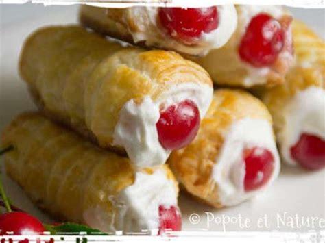 recette sucre avec pate feuilletee 28 images tarte au pomme avec p 226 te feuillet 233 e