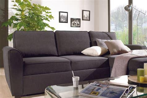 canapé classique tissu canapé classique en t photo 15 20 canapé classique