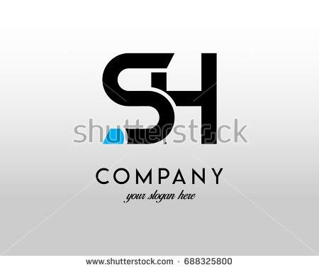 sh stock images royalty  images vectors shutterstock