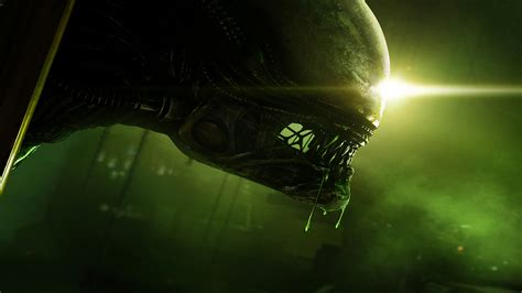 Alien 1979 Movie Free Download Headquakesub