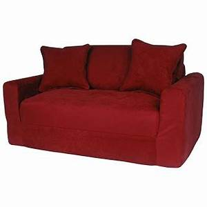 Buy cheap sofas red sofa for Red sectional sofas cheap