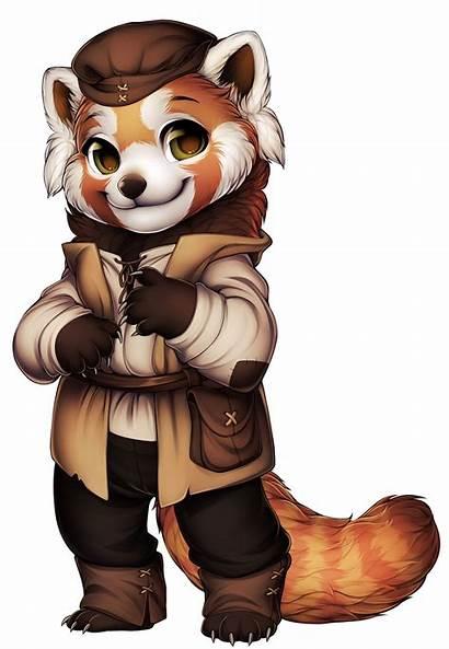 Panda Furvilla Wiki Fandom Wikia Vignette