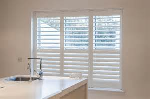 Interior Plantation Shutters Home Depot Large Window Blinds Horizontal Blinds For Large Windows Window Blinds Large Window Blinds Acton