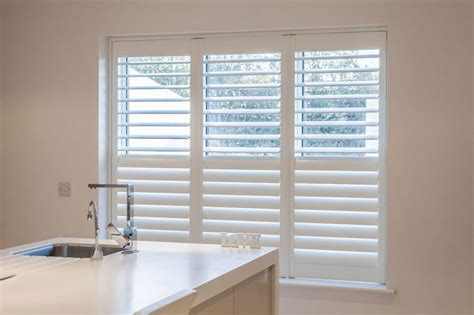 interior shutters home depot plantation shutters heathfield wood blinds heathfield