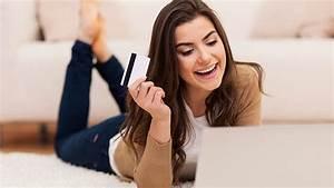 Wann Sind Elektrogeräte Am Günstigsten : wann ist onlineshopping am g nstigsten oe3 ~ Eleganceandgraceweddings.com Haus und Dekorationen