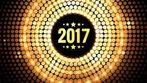 Happy New Year 2017 HD Wallpapers – WeNeedFun  2017