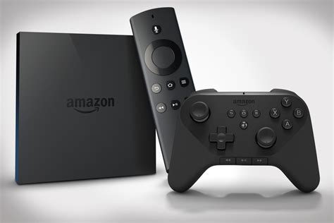 amazons fire  tv box  reproduce hdr ultra hd content