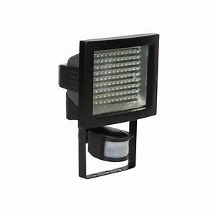 Low voltage outdoor lighting parts vista