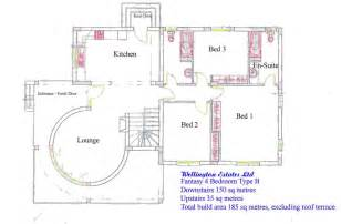 small colonial house plans 4 bedroom house plans 4 bedroom bungalow floor plan best