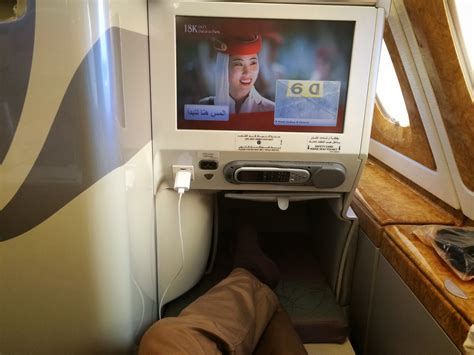 siege boeing 777 siege a380 emirates 57 images emirates celebrates