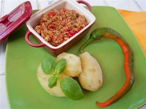 cuisine basque recettes les meilleures recettes de pays basque et axoa