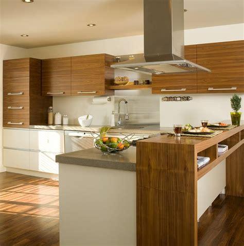 portal design cuisines portal design cuisines les 25 meilleures id es