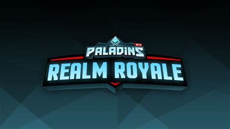 realm royale bilder screenshots und wallpaper