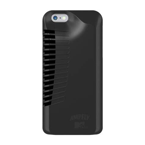 iphone 6 speakers fly speaker for apple iphone 6 6s black ebay
